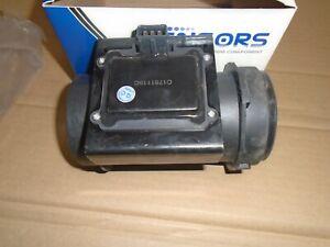 Range Rover P38 Petrol Airflow metre, (Sensor) ERR5595