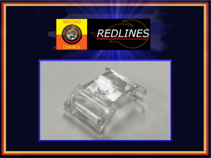 """1969 HW """"Classic '36 Ford Coupe"""" Repro Windshield 6253US SCR-W0036"""