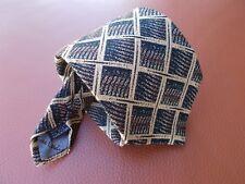 PIERRE CARDIN silk tie...BNWOT's...made in Italy...