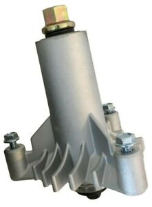 """Spindle Assembly fits Ride-on Mower AYP & Husqvarna Decks 36"""" & 42"""" - 165579"""