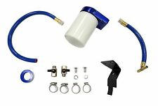 7.3L 99-03 Ford Powerstroke Coolant Filtration Filter Kit