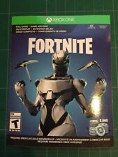 Fortnite Eon Code (Read Description)