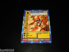 BANDAI DIGIMON CARD BO-57 ETEMON-FREE COMBINED SHIPPING-GREAT CONDITION