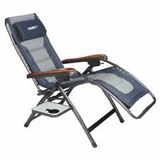 NEW Dune Deluxe Lounge Recliner By Anaconda