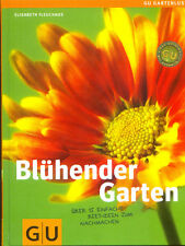 Blühender Garten - 15 einfache Beet-Ideen zum Nachmachen