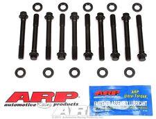 ARP 154-5001 FORD HIGH PERFORMANCE MAIN BOLT KIT 289 302 5.0L 2 BOLT