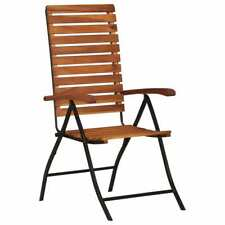 Keter Montero 3 Seat Outdoor Bench
