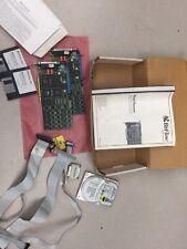 Bitflow Road Runner PCI LVDS 16-bit RUN-PCI-12-M - set of 2 boards