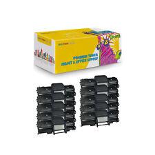 10X SCX-4521D3 Compatible Toner Cartridge for Samsung SCX-4521F SCX-4521FG