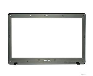"""Bildschirm Rahmen für Asus A52 A52F A52JC A52JK A52JR 15,6 """" NEU"""