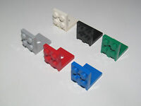 Lego ® Support Bracket 2 x 2 - 2 x 2 Choose Color ref 3956 / 35262