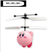 Taito Kirby of the Stars Hovering helicopter (R) game otaku japan