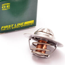 106 Single Thermostat - Opens at 92 dC XR XS RALLYE GTI QUIKSILVER Firstline