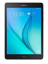 Samsung Galaxy Tab A SM-T550N 16GB, Wi-Fi, 10.1in - white