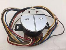 PIONEER  PL-L1000A original Knopf für Tonarm mit Platine und Stecker