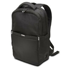 Kensington K62617WW Ls150 Laptop Backpack Carrying Case Black