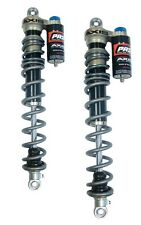 Custom Axis Coil Spring Front Shocks Suspension Honda 450R 450 R 04 05 06 07 08