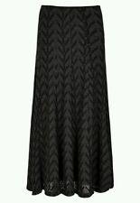 Per Una Wool Maxi Skirts for Women