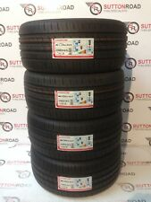 275/40 20 ROADSTONE Nexen XL Mid Range 27540zr20 106y N Fera Tyres X 4 ( a ) Wet