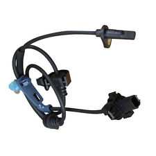 For 2007-2013 Acura RDX ABS Speed Sensor Front Right API 21832NK 2008 2009 2010