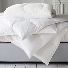 9 Tog Rating Duvets For Sale Ebay