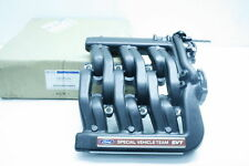FORD OEM 98-00 Contour Intake Manifold 1S8Z9424AA SVT    2.5L