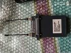 Sennheiser EK3241  émetteur B 752-788