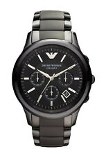Emporio Armani AR1452 Men's Wristwatch
