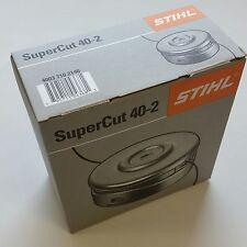 Mähkopf Supercut 40-2 Stihl 4003 710 2140,  FS160,180..480 Motorsense