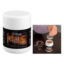 Schmuckpflege 750 Brillant 200 ml Gold Tauchbad Jewel Clean Schmuck Goldreiniger