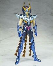 USED BANDAI Saint Seiya Myth Cloth Phoenix Fenix Ikki V3 Final Bronze JAPAN