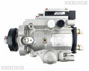Fuel Injection Pump 0470504030 Isuzu Dmax 3.0 D Reman Pump