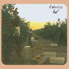 Calexico - Spoke [New Vinyl]