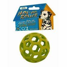 JW Hol-ee Roller Size 3.5 - 36647