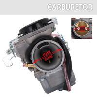 Carburetor Carb For Suzuki GN200 GN 200 Motorcycle Performance Carburettor