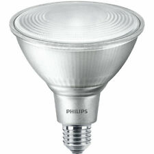 PHILIPS Master LED Spot par38 13w warmweiss e27 25 ° Dimmerabile 8718696713761