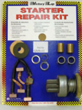 Starter Motor Repair Kit-Repair Kit Victory Lap GMS-03