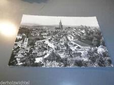 Ansichtskarten aus Bern