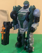 Transformers Age of Extinction (AOE) Hound Complete Quick Draw Lot
