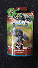 Skylanders SWAP FORCE Doom Stone - NIP (Packaging reinforced)
