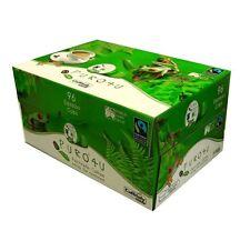 Miko PURO Cafe Creme - Kapseln 1 Karton á 96 Stück