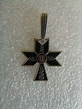 VICTORINOX Swiss Army Accessori Grandi portachiavi Confezione da 6 38401