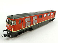 Lima H0 208323L Diesellok BR 2050 012-0 ÖBB,  Analog, DC