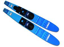 Jobe Allegre Combo Waterski Blue Water Sports Motorboat Jet Ski Boat Paarski G19