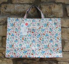 Cath Kidston Disney X Winnie the Pooh Bramley Sprig Friends Strappy Carryall Bag