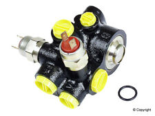 Ate 34331153303 ABS Pressure Regulator