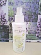 MATERNATURA sprayBIO capelli volumizzante per capelli sottili al THE VERDE 100ML