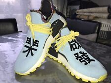 Baskets bleues adidas pour homme | eBay