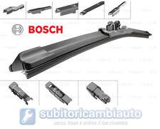 """Si adatta Mazda 6 Hatch ORIGINALE BOSCH SUPER PLUS 500 mm 20/"""" SPAZZOLA TERGICRISTALLO POSTERIORE"""