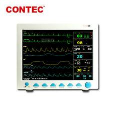 CONTEC CMS8000 Patient Monitor
